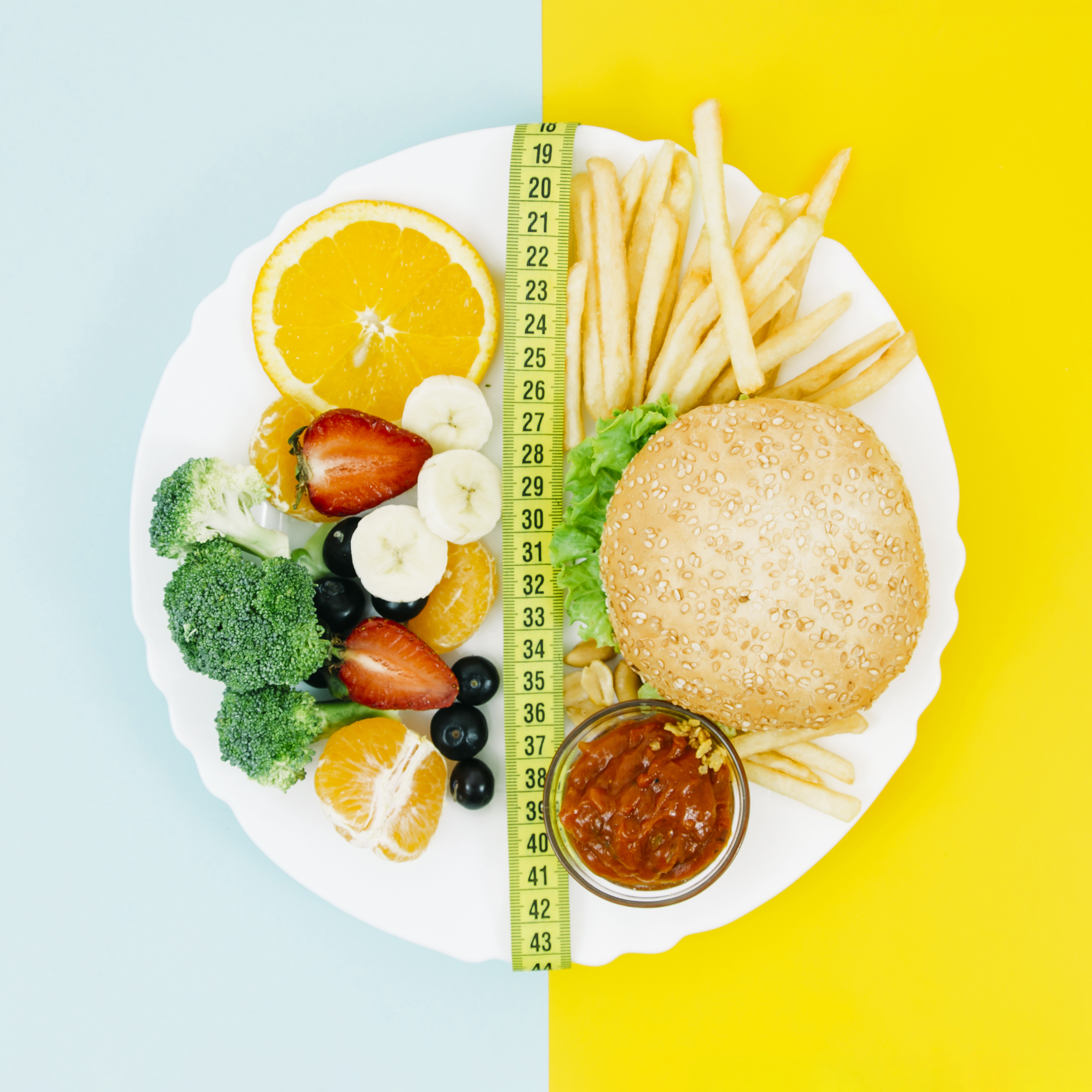 colesterol nutricionista